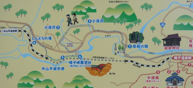 map-sitomae1