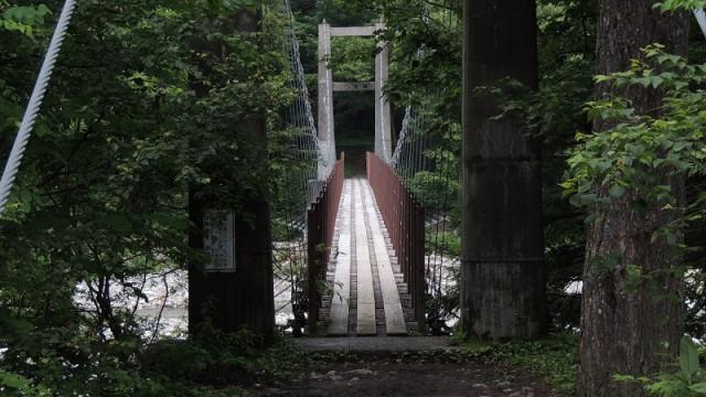 140721sinmurabashi