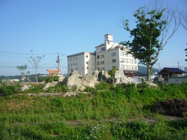 140726ikkei-hotel