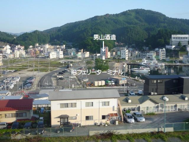 140726kesen-minato02