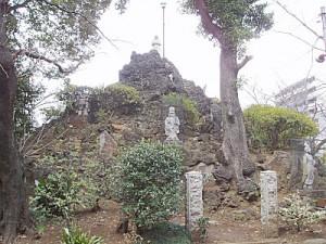 narukofuji