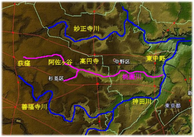 map-momosono1