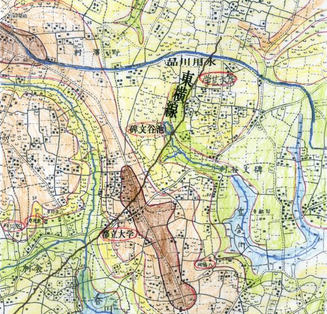 141112irowake-map