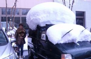 141223yuzawa-snow2