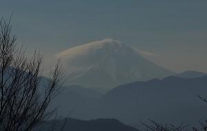 shimo-Fuji