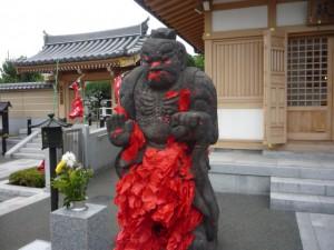 150110akagami-old