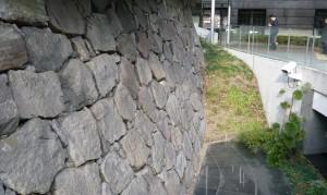 150204sotobori-isigaki