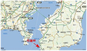 misaki-map2