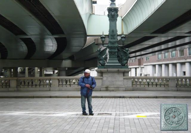 150307nihonbasi-shimizu