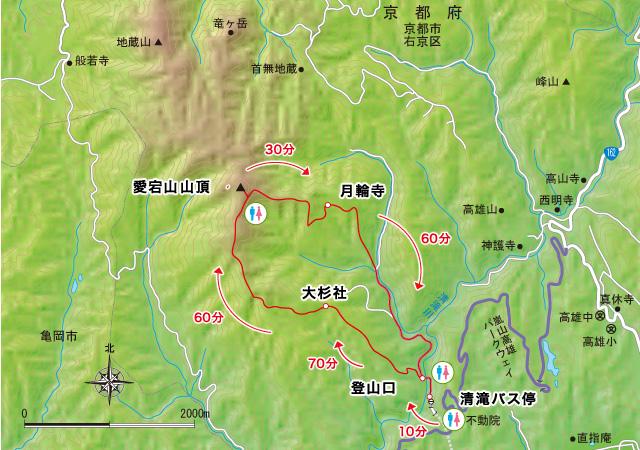 150427atagoyama_map