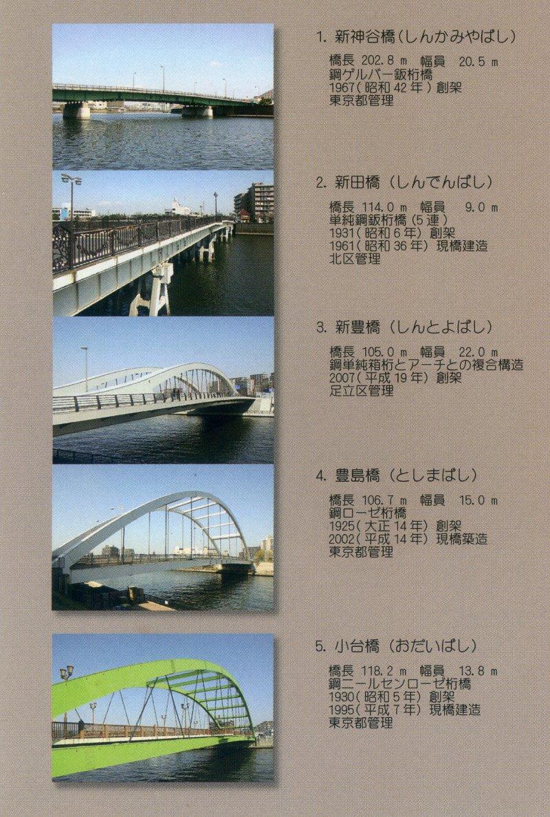 sumidagawa1-5