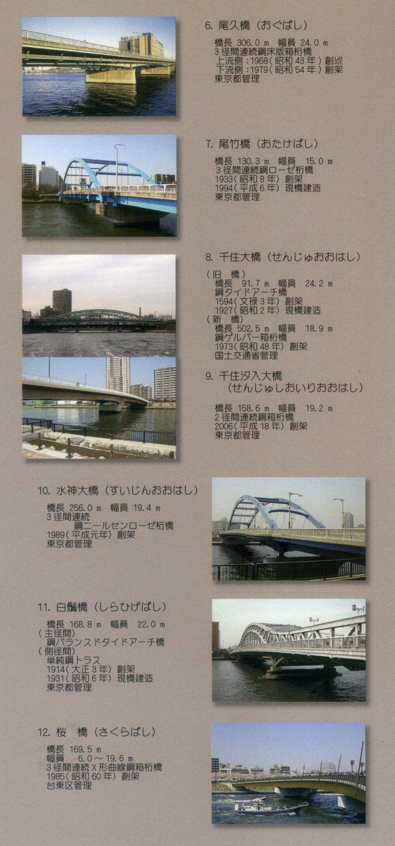 sumidagawa6-11
