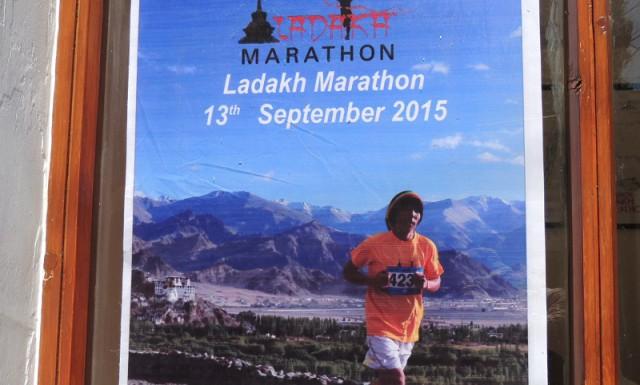 ladakh-marathon
