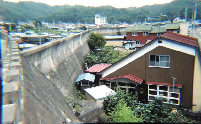 iwate9105taro007