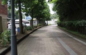 a-maizuru03