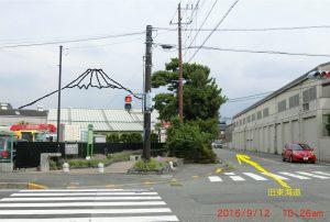 160911hidari-fuji