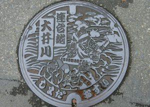 160913shimada
