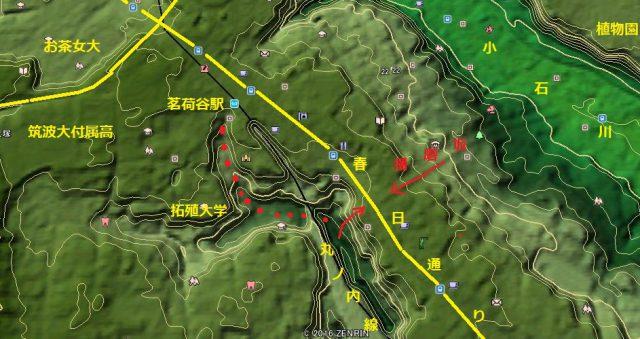 161206harima-map