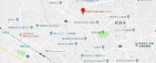map-tadao.JPG
